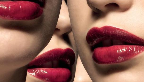 #LisboaFashionWeek – O Beijo