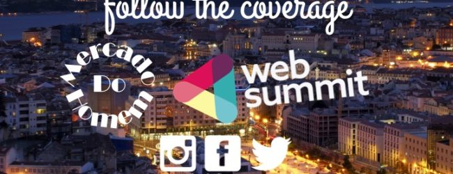#LXWEBSUMMIT2016 – Coverage Preview