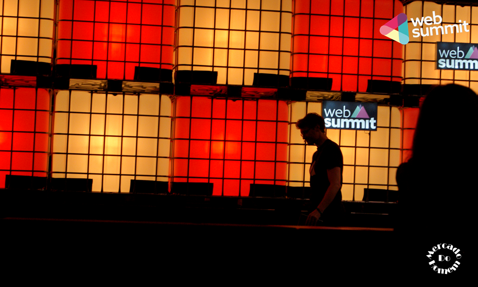 #Websummit 2016 – From the beginning to the end [PT & EN]