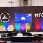WebSummit Startups you Can't forget