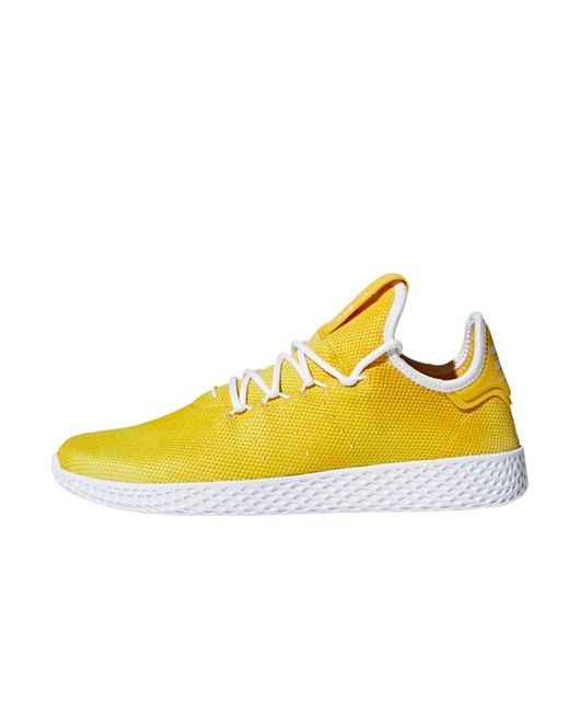 Adidas x Pharrel Williams HOLI Tennis