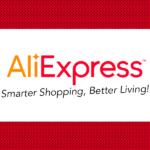 O que já comprei no AliExpress e que não me arrependo