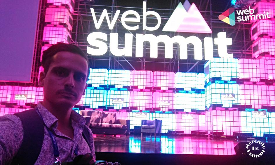 websummit 2016