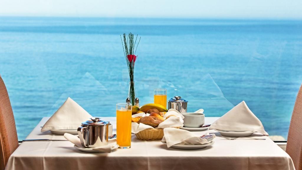 """Hotel """"Praia Mar"""""""