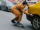 Levi's® Skateboarding 2019