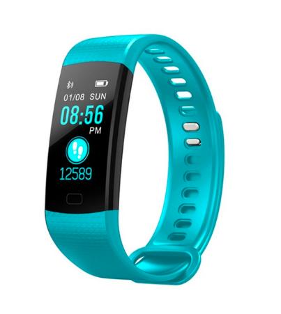 Smartwatch Y5