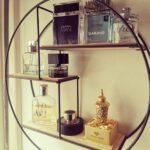 Os meus 8 Perfumes Masculinos
