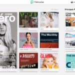PressReader: O quiosque de jornais e revistas online