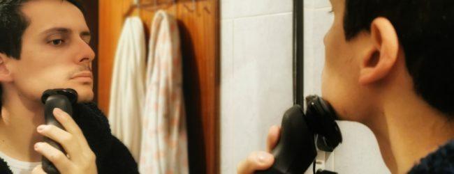 REVIEW Philips S6000: As máquinas de barbear para quem não gosta de fazer a barba