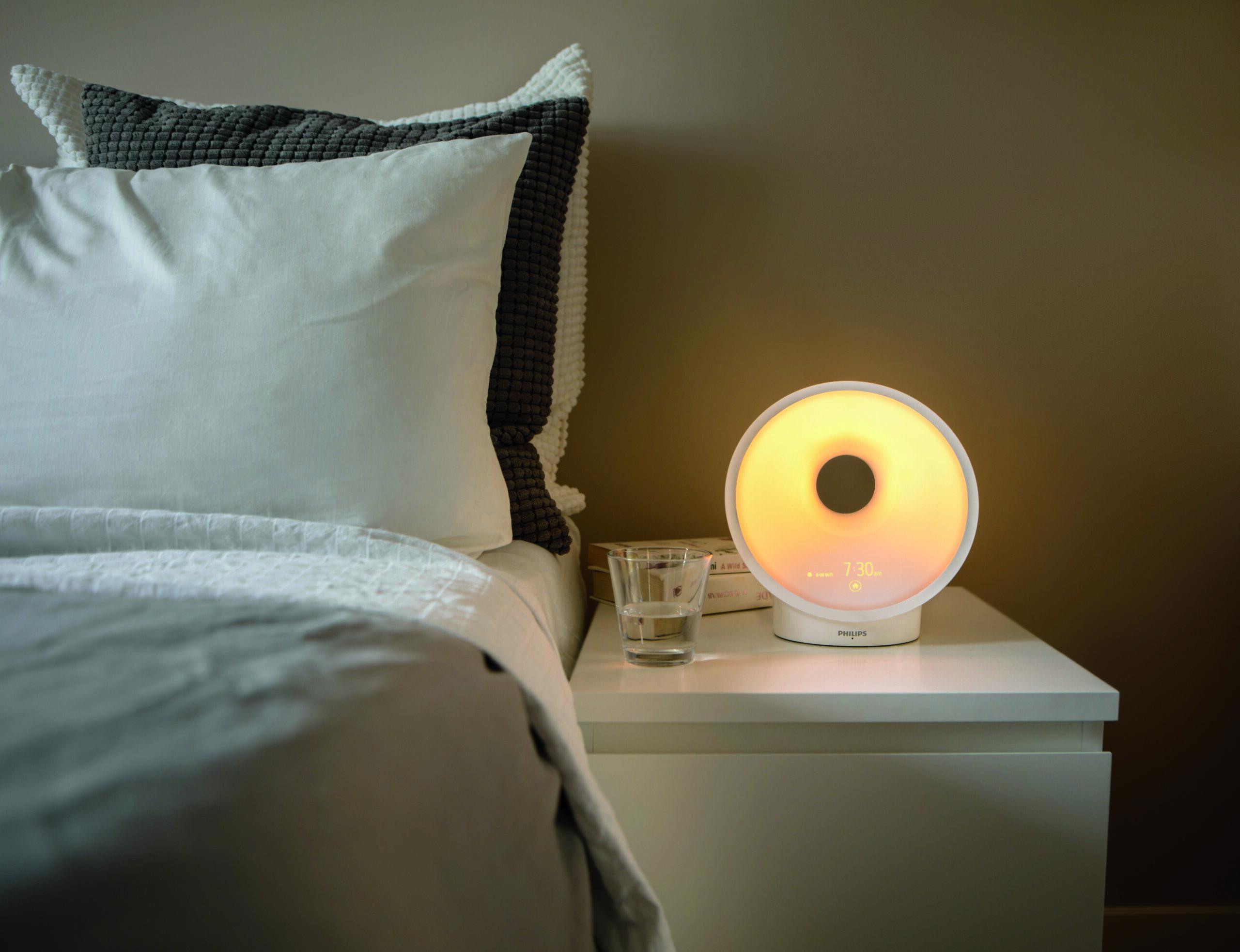Nove dicas e conselhos para um sono reparador e de qualidade