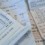 3 coisas que deves fazer com o dinheiro durante um período de quarentena