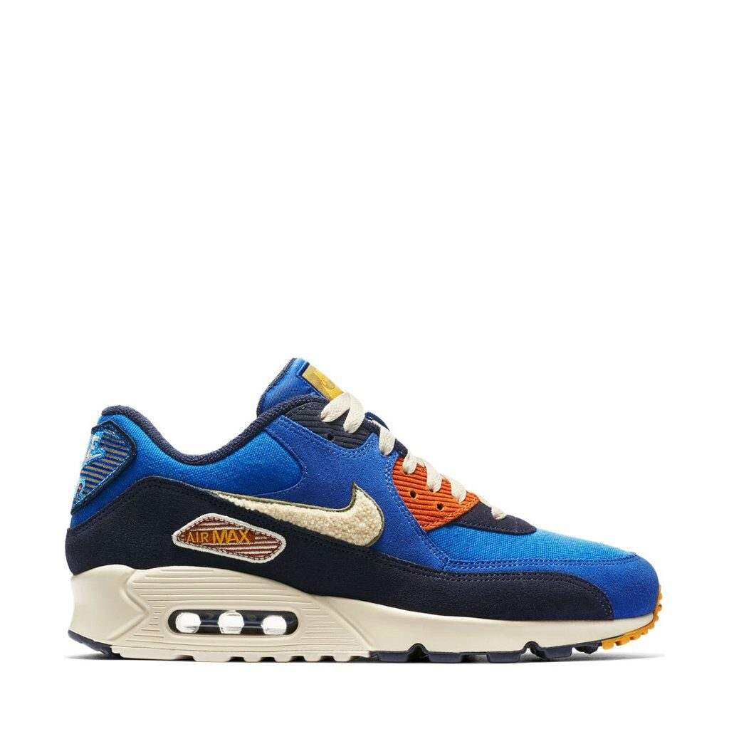 Nike Air Max 90 Premium bstrong.pt