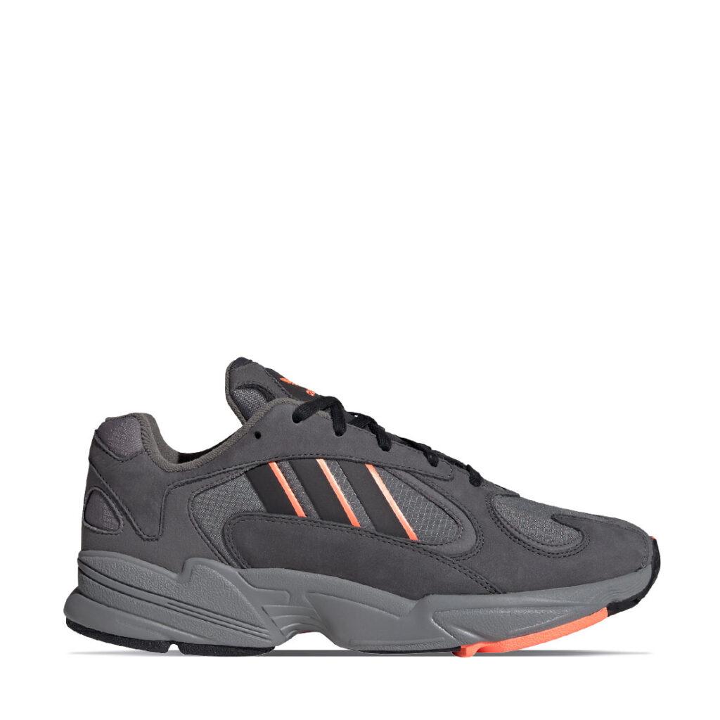 Adidas Yung-1 Bstrong.pt