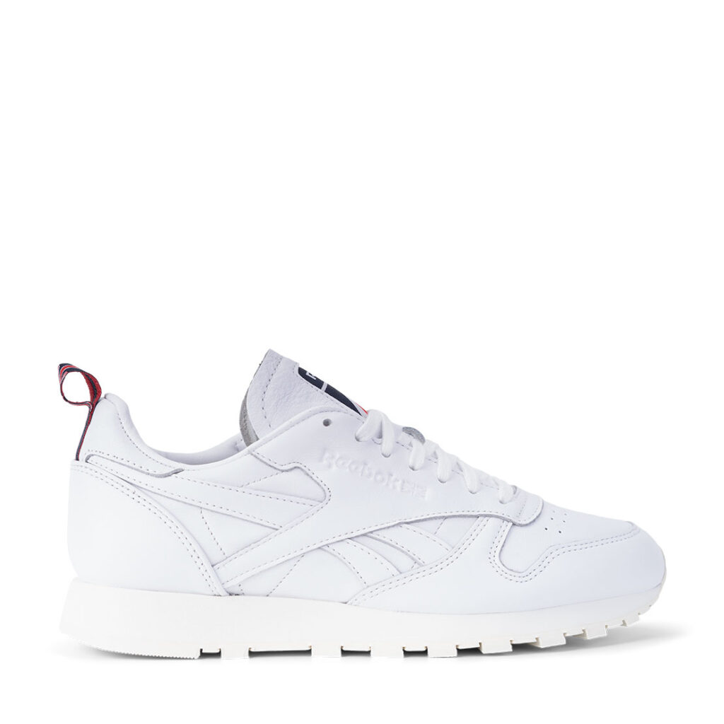 REEBOK CLASSIC LEATHER BStrong.pt