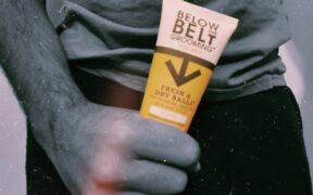 Below the Belt Grooming Review