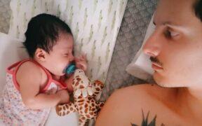 Feira do bebé